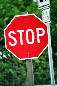 stockvault-stop-sign103079