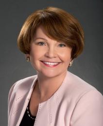 Carol McDaid