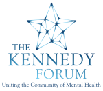 Why Communities Matter In Addressing Mental Health