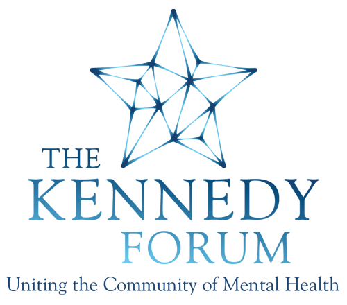kennedy forum logo