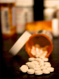 Medicare Part D Users are Feeling the Squeeze