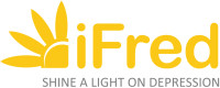iFred.logo.new.2.2014_RGB