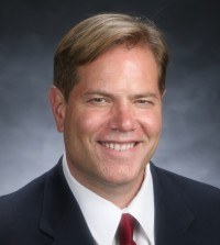 Scott Zeller, MD