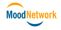 mood network