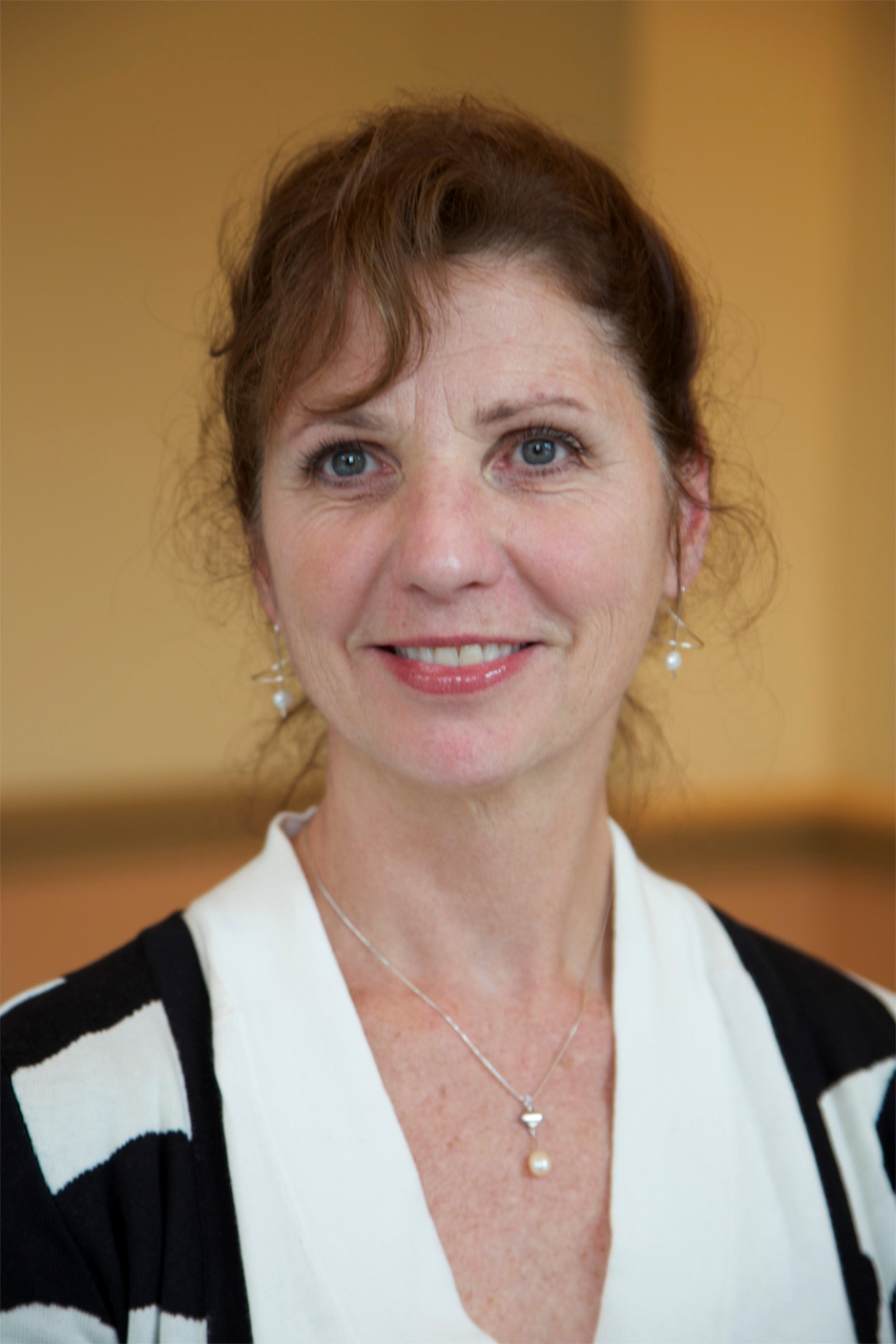 Eileen McNeely