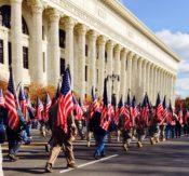 veterans-day-1444146-1599x1486