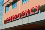 How Hospitals Can Improve Service and Outcomes for Psychiatric Emergencies
