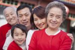 This Holiday Season, Talk About Mental Health in Your Family