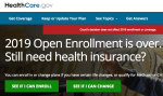Is Obamacare Sunk?