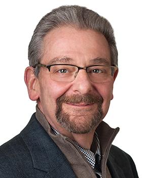 Paul Pendler