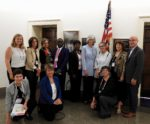Hundreds of Mental Health Advocates from All 50 States Converge on Capitol Hill