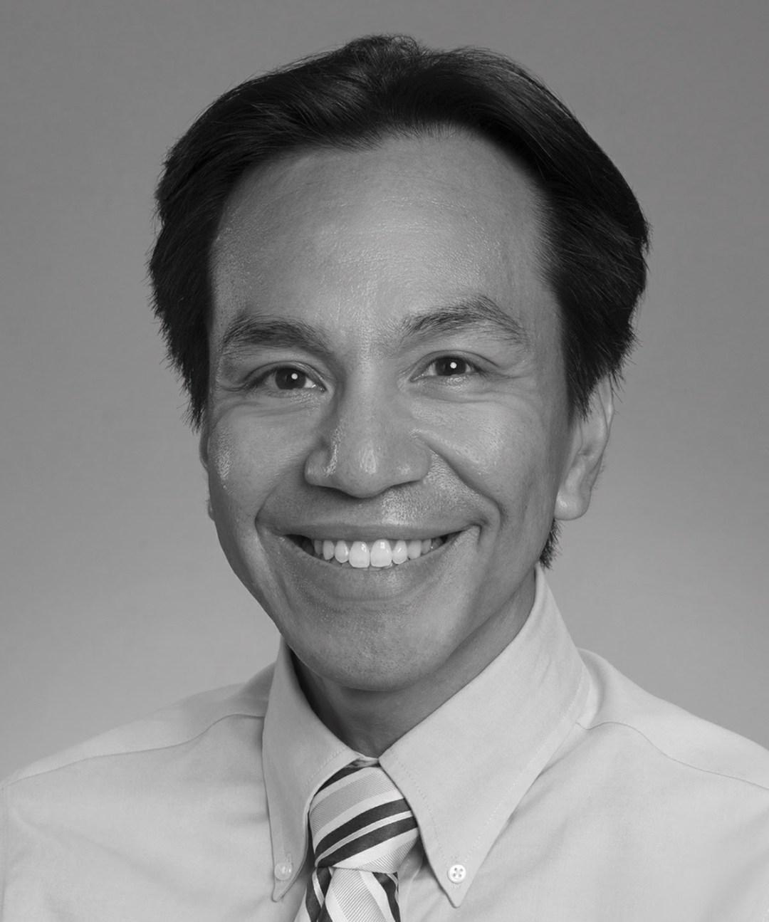 Noriel Lim